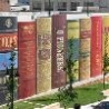 Cool Pictures - Kansas City Library