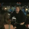 Funny Links - The Bartender Hates You