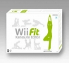 Weird Funny Pictures - Wii Fit Kamasutra Edition