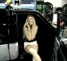Cool Links - Sexy Car Model Tests Stereo