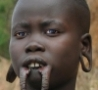 Cool Links - African Face Mutilation