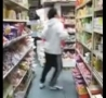 Cool Links - Busting Moves at the Supermarket Like A Boss