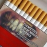 Cool Pictures - Cigarette Packs