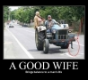 Funny Links - A Good Wife