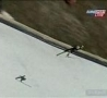 Cool Links - Ski Jumping World Record