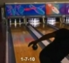 Cool Links - Crazy Bowling Trick Shots