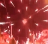 Cool Links - Jumbo Firework
