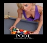 Cool Pictures - Pool Anyone?