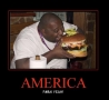 Funny Pictures - America! F#&k YEAH!