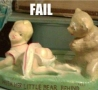 Funny Pictures - Another Fail Moment