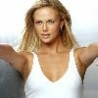 Celebrities - Hot Charlize Theron