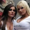 Cool Links - Epic Boobs X2