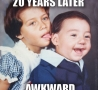 Funny Pictures - Awkward Photo