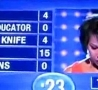 Funny Links - Family Feud Contestant