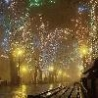 Cool Pictures - Beautiful Christmas Lights