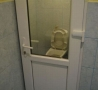 Funny Links - Bathroom Privacy
