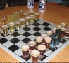 Cool Links - Beer Chess