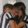 Cool Links - Referee Girls Making Out