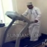 Cool Links - Arab Treadmill