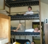 Funny Links - Bunk Beds