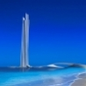 Cool Pictures - Dubai Wave Tower