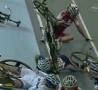 Funny Links - Indoor Cycling MEGA FAIL!