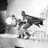 Cool Pictures - 60s Batman Filming