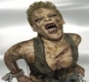 Cool Links - Celebrities as Zombies