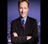 Funny Links - Conan Challenges Jackass With New Format On The Tonight Show