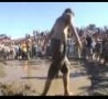 Funny Links - Girls Wrestling in the Mud