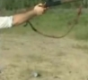 Funny Links - Target Practice FAIL!!