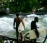 Cool Links - German River Surfing - WTF!?!