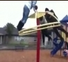 Funny Links - Flying Merry Go Round FAIL!