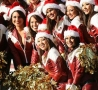 Cool Pictures - Cheer For Christmas
