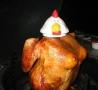 Funny Pictures - Chicken Prosti