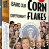 Political Pictures - Same Old Corn Flakes