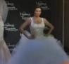 Cool Links - Countdown to Kim Kardashian's wedding