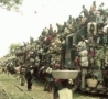 Funny Links - Crowded Train