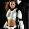 Cool Pictures - Female Stormtroopers