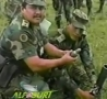 Funny Links - Colombian Army Mortar Fail