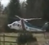 Funny Links - Rescue Helicopter Liftoff Fail