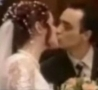 Funny Links - Bride Kiss
