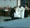 Funny Links - Best Man Epileptic Seizure During Wedding
