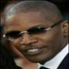 Funny Links - Jamie Foxx Roast