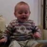 Funny Links - Best Laughing Baby Ever