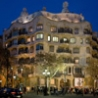 Cool Links - Casa Mila Building