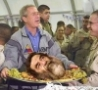 Funny Links - Bush Serves Bin Laden