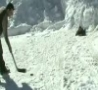 Cool Links - Slap Shot Miracle