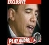 Funny Links - Obama Calls Kanye a 'Jackass' -- The Audio