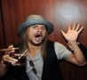 Cool Links - Kid Rock New Release